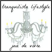 tranquilista lifestyle