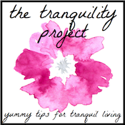 the tranquility project