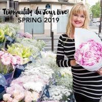 TDJ Live Spring 2019