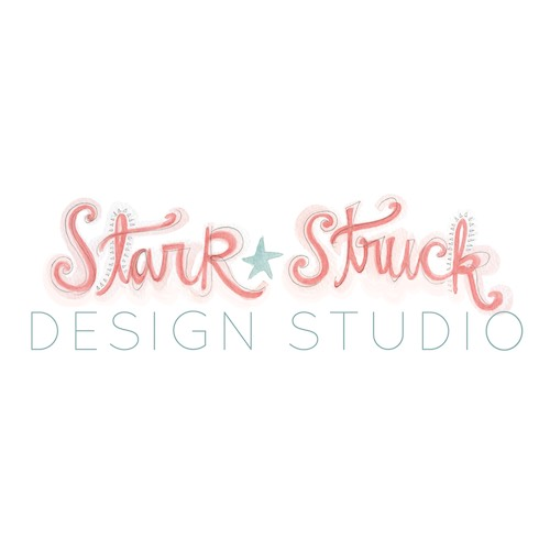 Starr Struck Design Studio
