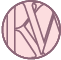 Kimberly Wilson Logo