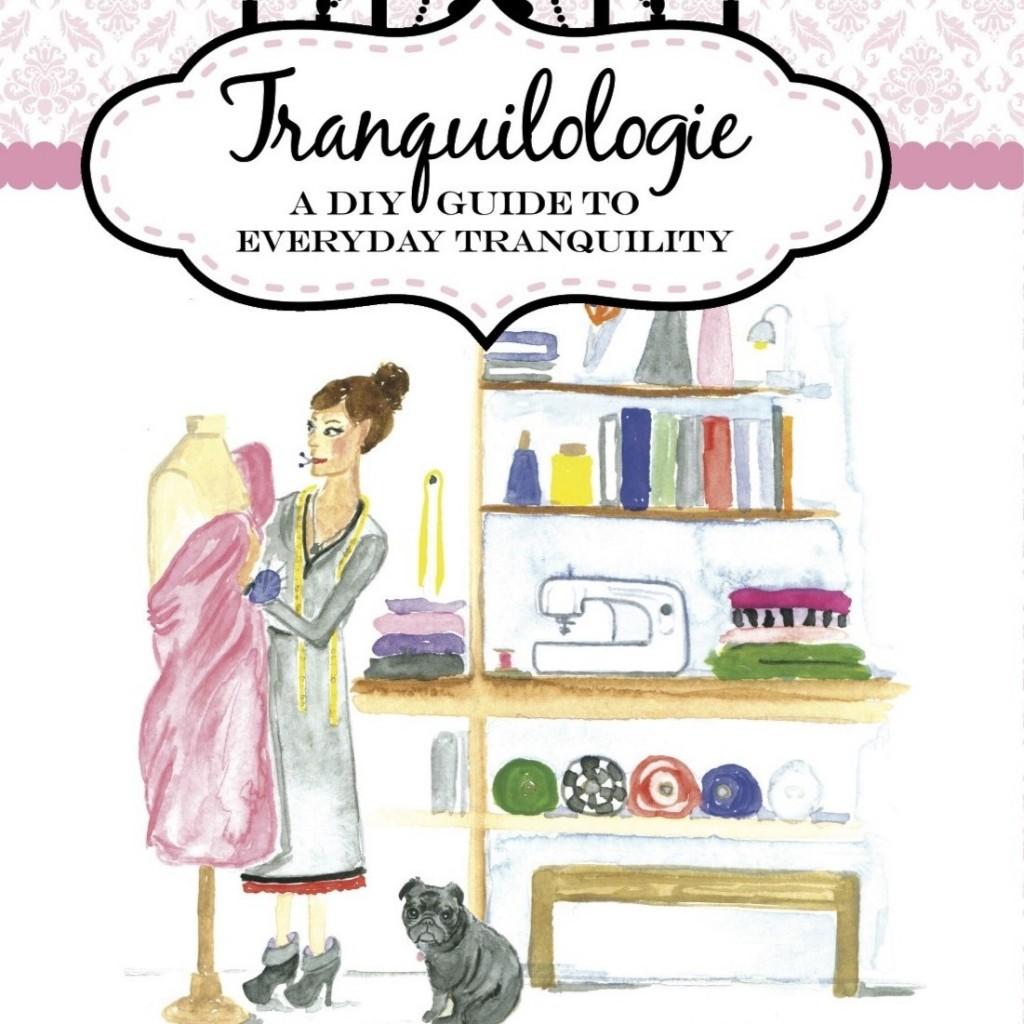 Tranquilologie